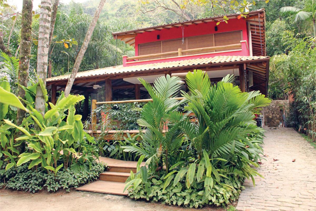 Casa-Integrada-ao-Verde-RAC-Arquitetura-2