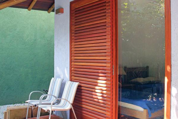 Casa-Seca-e-Arejada-4-RAC-Arquitetura