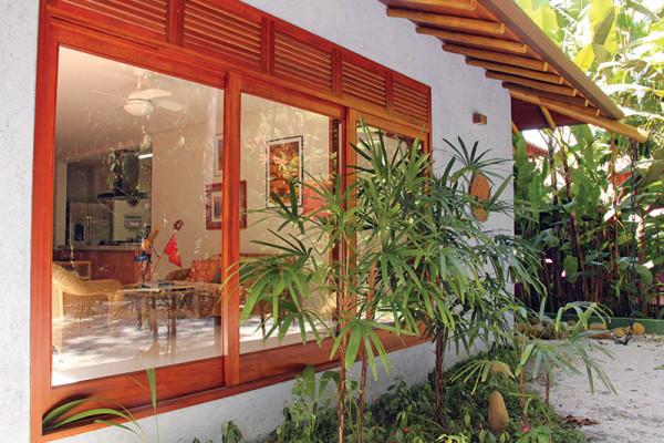Casa-Seca-e-Arejada-6-RAC-Arquitetura