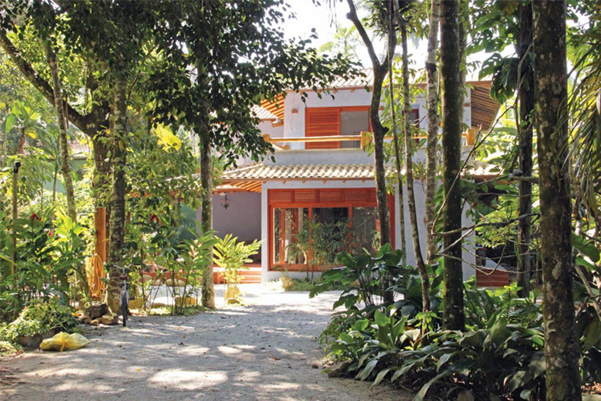 Casa-Seca-e-Arejada-RAC-Arquitetura-2