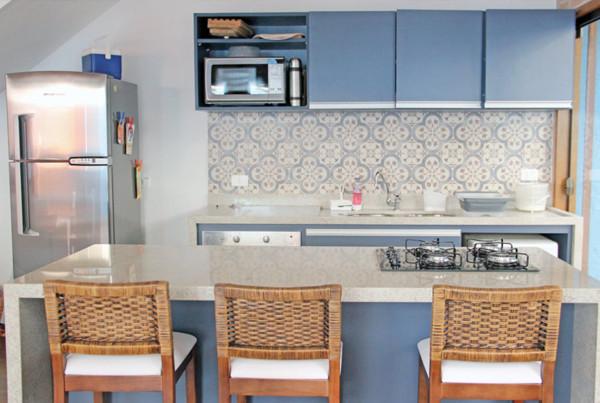 Casa-pequena-e-espacosa-RAC-Arquitetura-2