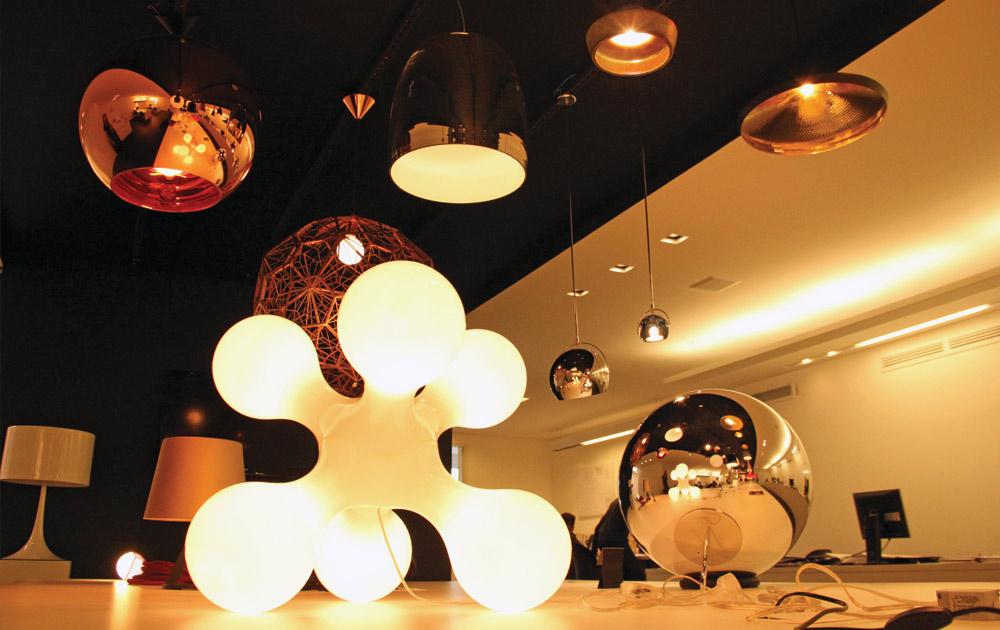 Importancia-da-iluminacao-para-valorizar-casa-RAC-Arquitetura