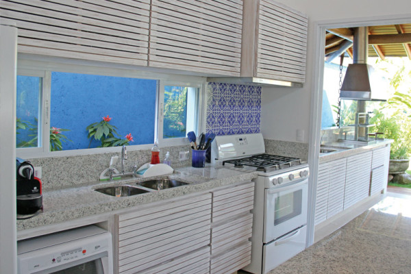 Casa-Vertical-cozinha-RAC-Arquitetura