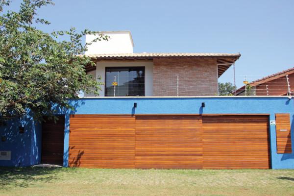 Casa-Vertical-fachada-RAC-Arquitetura