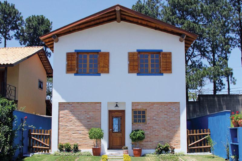Casa-na-Aldeia-da-Serra-RAC-Arquitetura