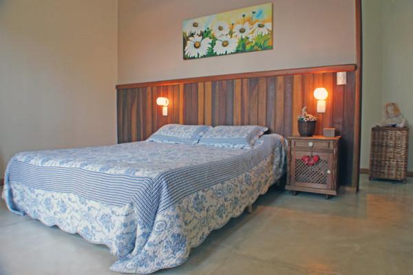 Casa-na-Aldeia-da-Serra-suite-RAC-Arquitetura