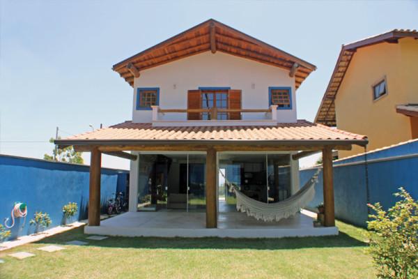 Casa-na-Aldeia-da-Serra-varanda-RAC-Arquitetura