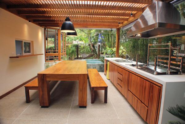 casa-area-gourmet-RAC-Arquitetura