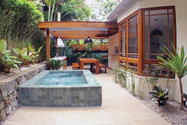 casa-com-piscina-area-gourmet-RAC-Arquitetura