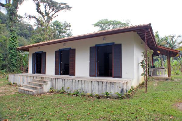 casa-rustica-e-colonial-de-praia-RAC-Arquitetura-4