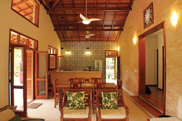 casa-rustica-e-colonial-de-praia-RAC-Arquitetura-7
