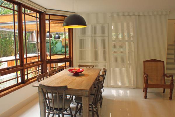 reforma-casa-com-piscina-area-gourmet-RAC-Arquitetura-2