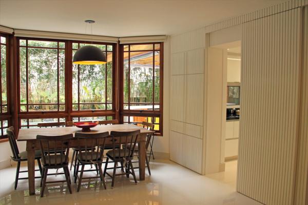 reforma-casa-com-piscina-area-gourmet-RAC-Arquitetura