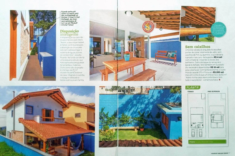 RAC-Arquitetura-Revista-Revista-Construir-Mais-Por-Menos