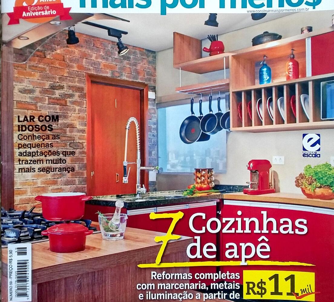RAC-Arquitetura-Revista-Revista-Construir-Mais-Por-Menos-capa
