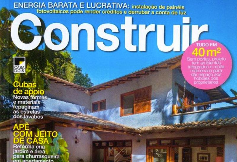 Capa-Revista-Construir-Projeto-RAC-ARQUITETURA