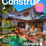 Casa-integrada-a-natureza-na-praia-de-Camburi-RAC-ARQUITETURA