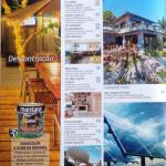 Casa-integrada-a-natureza-na-praia-de-Camburi-RAC-ARQUITETURA-2