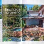 Casa-integrada-a-natureza-na-praia-de-Camburi-RAC-ARQUITETURA-4