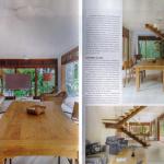 Casa-integrada-a-natureza-na-praia-de-Camburi-RAC-ARQUITETURA-5