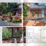 Casa-integrada-a-natureza-na-praia-de-Camburi-RAC-ARQUITETURA-6