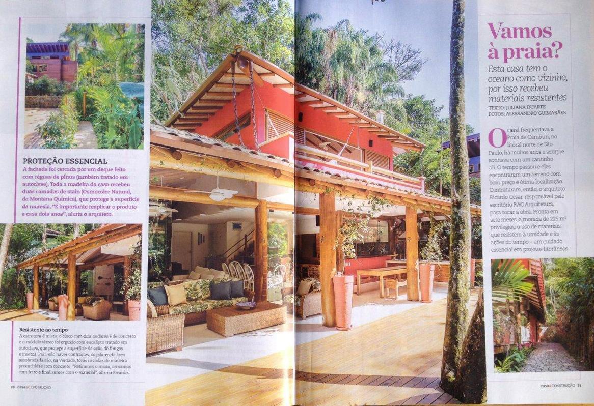 Casa-na-praia-construcao-eucalipto-RAC-ARQUITETURA-2