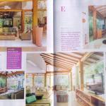Casa-na-praia-construcao-eucalipto-RAC-ARQUITETURA-3