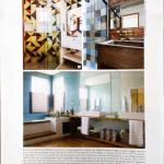 lavabos-revista-arquitetura-e-construcao-2