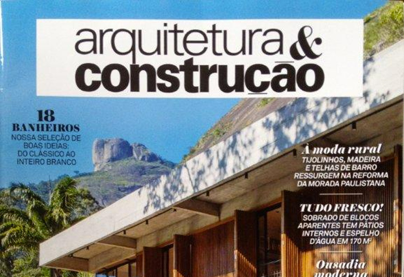 lavabos-revista-arquitetura-e-construcao