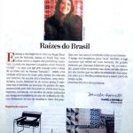 revista-casa-e-construcao-rac-arquitetura-3