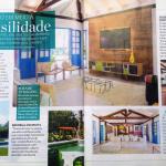 revista-casa-e-construcao-rac-arquitetura-4