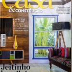 revista-casa-e-construcao-rac-arquitetura-capa