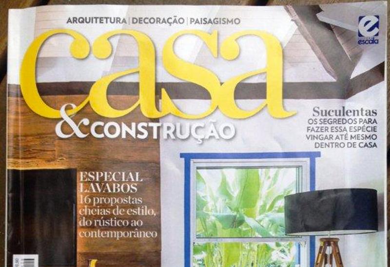 revista-casa-e-construcao-rac-arquitetura