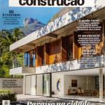 capa-lavabos-arquitetura-e-construcao