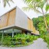 RAC-Arquitetura-Condominio-flutuante-no-litoral-Foto-Alessandro-Guimaraes